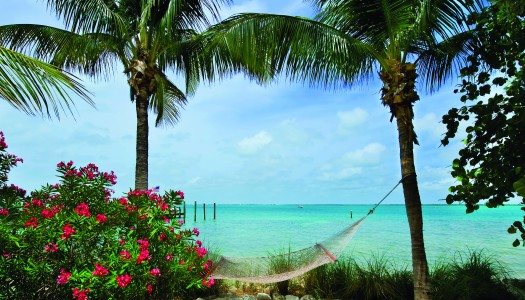 The Florida Keys & Key West team will be at Connections Luxury