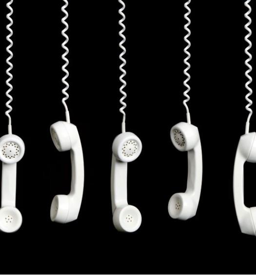 Telephone_Image2