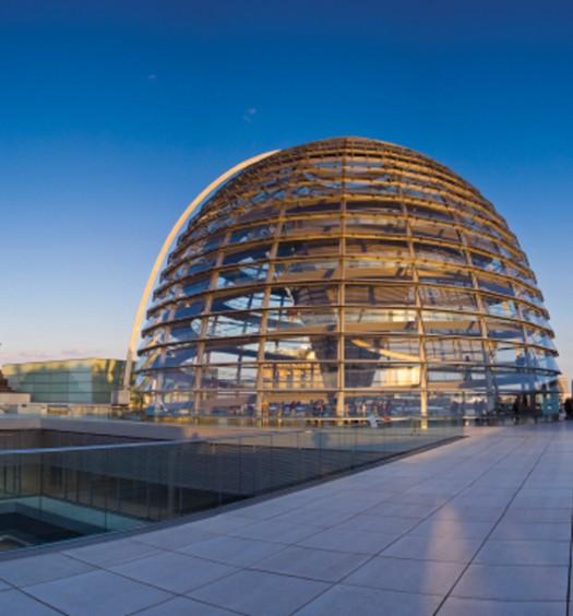 iStock-Berlin-view