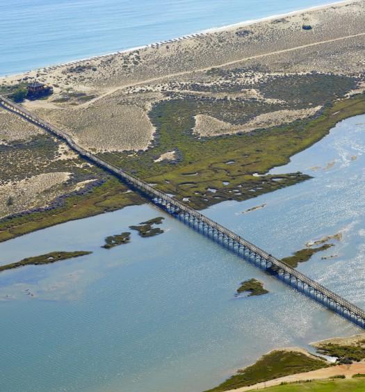 Ponte Q. Lago-3744