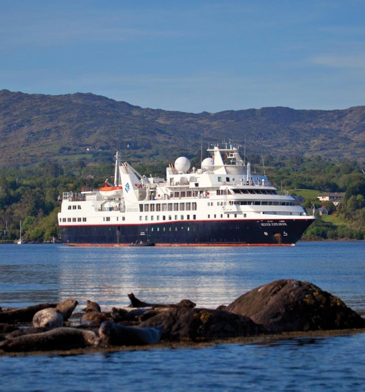 Silversea-Expedition-cruises-Northern-Europe-British-Isles-EX1543