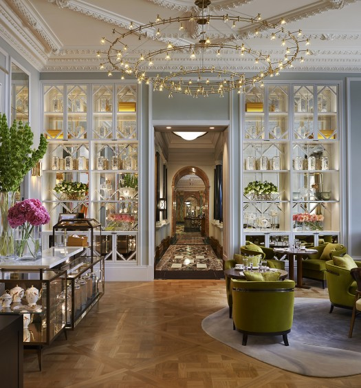 london-2014-fine-dining-rosebery-01