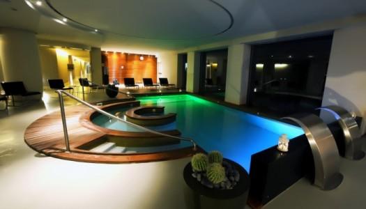 AllegroItalia Hotels: The finest Italian luxury
