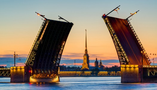Star Travel Russia offers bespoke experiences for every traveller