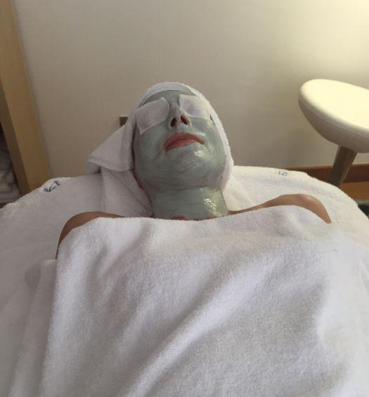 File 04-08-2015 10 28 24 massage