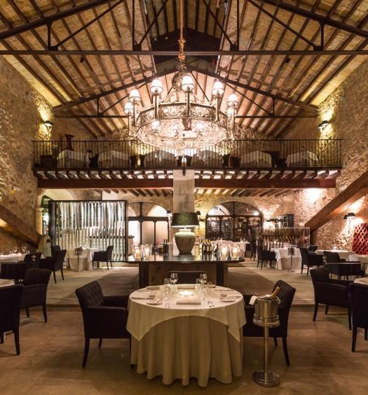 Son Net Oleum Restaurant