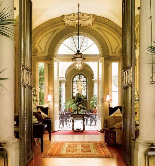 florence_baglioni_hotel_relais_santa_croce_4