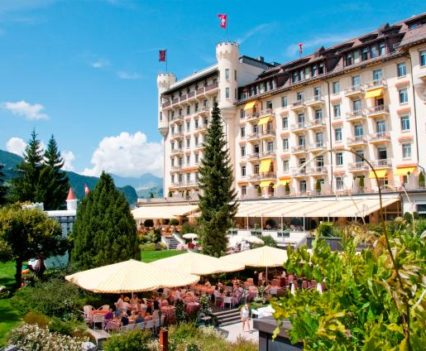 summer-gstaad-palace