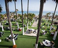 Villa Padierna Club de Mar