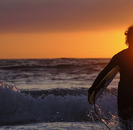 California's Coolest Destination - Credit, Visit Dana Point