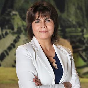 Marisol Acosta 300x300