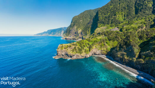 5 Things You Might Not Know About Madeira
