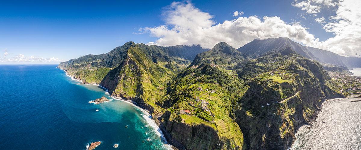 Madeira_Island