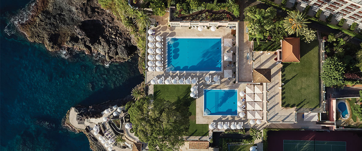 Madeira_Reids_Palace
