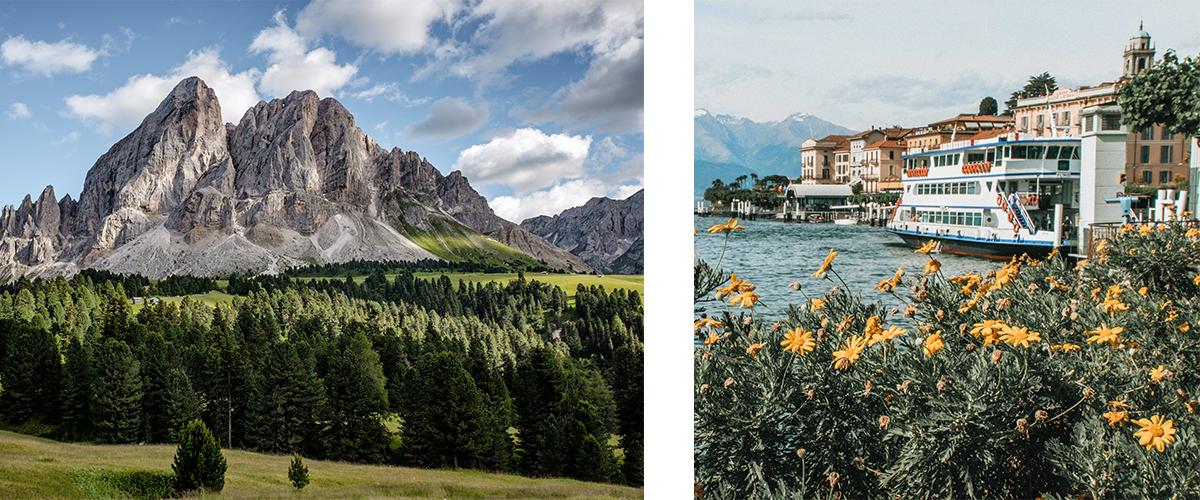 Q&A_ENIT_Mountains
