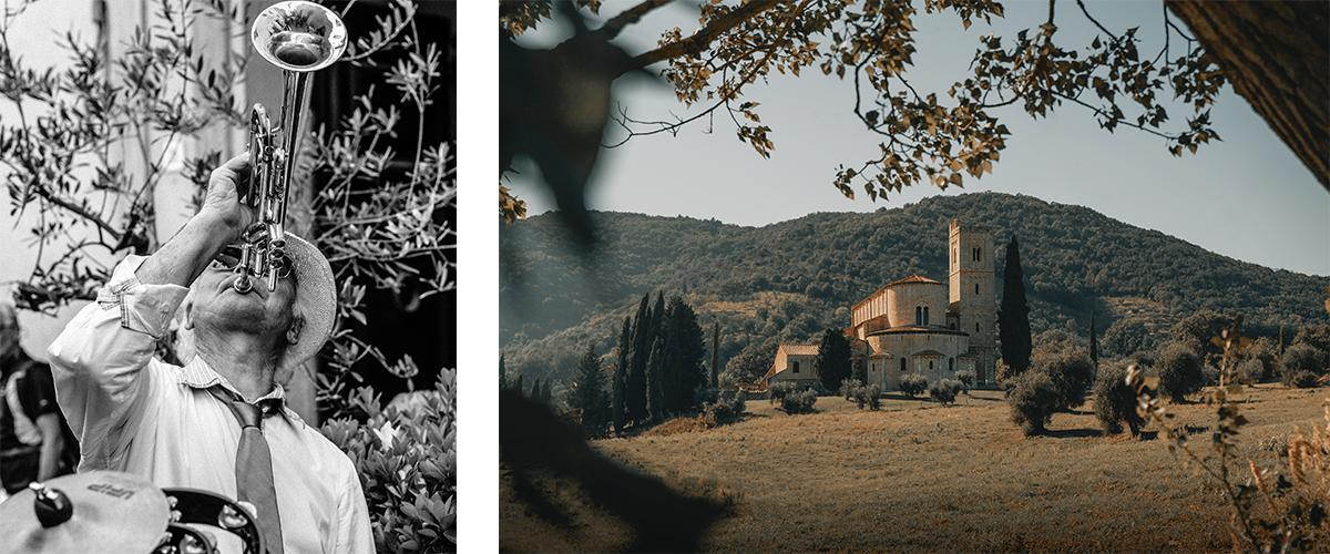 Q&A_ENIT_Tuscany