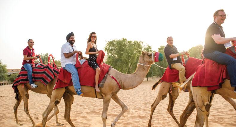 Abu-Dhabi-Blog